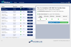 Mobius3D-news plaatje 2