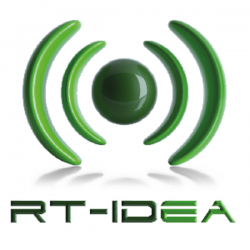 RT-IDea International B.V.