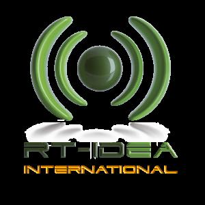 RT-Idea International distributes IMT QA Phantoms